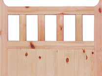 Redwood-600-Gate-(42mm) (X)