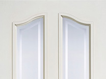 White-Moulded-Mayfair-2L-Glazed (X)