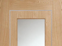 Oak-Varese-With-Clear-Glass (X)