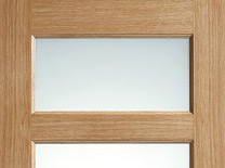 Oak-Contemporary-Glazed-5L-Frosted (L)
